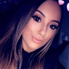 Sabrina Stroud (breeeniebaby) - Profile   Pinterest