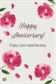 wishing you both a very happy anniversary may all your days be Happy Wedding Anniversary Wishes Uncle Aunty milestone marriage anniversary wishes for a special couple happy marriage anniversary wishes to uncle and aunty