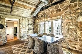 decorative stone wall natural stone wall cladding panel interior textured decorative golden grey decorative stone wall