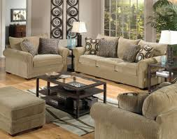 Ways To Decorate A Living Room Ideas To Decorate A Living Room Dgmagnetscom