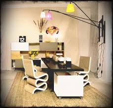 home office furniture ct ct. Home Office Furniture Ct Ct. Modern Systemspact Painted Wood Wall Mirrors Piano C