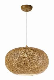 maxim lighting ceiling fans table lamps chandeliers southfork lighting