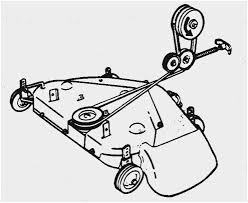 mtd lawn tractor belt diagram awesome solved need a belt diagram for mtd lawn tractor belt diagram marvelous wiring diagram for mtd lawn tractor wiring wiring of mtd