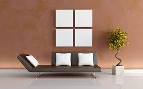 simple interior. Brilliant Interior Simple Interior Design Entrancing Ideas Throughout T