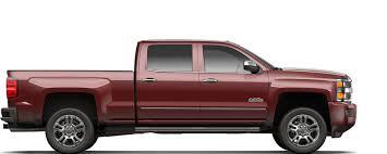 All Chevy chevy 2500 duramax diesel : 2018 Silverado 2500 & 3500: Heavy Duty Trucks | Chevrolet