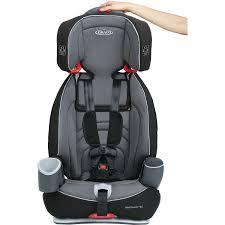 graco uk nautilus elite junior toddler car seats graco toddler car seat manual