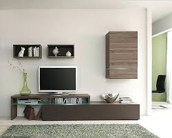 wall units lovely wall unit designs for hall wall mounted tv modern wall units modern tv wall units for living room contemporary