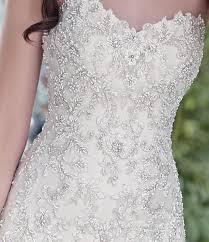 Beaded Designer Wedding Gowns Pin By Jenny Tsai On Beading Design Pretty Wedding Dresses