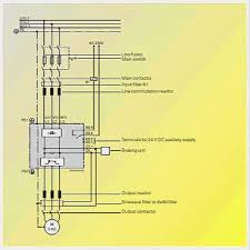 siemens dimmer switch wiring diagram siemens image siemens contactor wiring siemens auto wiring diagram schematic on siemens dimmer switch wiring diagram