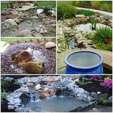 Small Picture Stone Garden Design More Easy Garden Projects With Stones Best 25