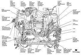95 jeep grand cherokee wiring diagram on 95 images free download 1998 Jeep Grand Cherokee Wiring Diagram 95 jeep grand cherokee wiring diagram 6 95 hyundai accent wiring diagram 1998 jeep grand cherokee radio wiring diagram 1998 jeep grand cherokee wiring diagrams pdf