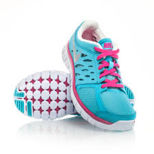 nike shoes for girls blue. nike running shoes for girls blue i