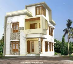 home designs pictures. home house design designs pictures