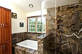 how much does a granite countertop weigh brown granite