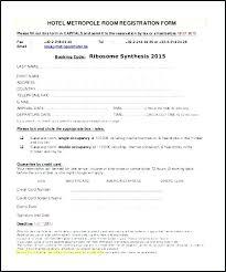 Club Membership Form Template Membership Card Template Word Membership Application Form Template