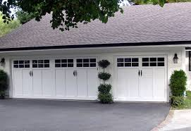 overhead garage door repair on a budget teds inside prepare 13
