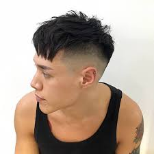 New Hairstyle 50 Stunning 24 Best Men's Haircuts Updated 24
