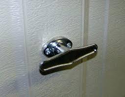 overhead door installation instructions overhead door locks large size of garage lock installing locking handle installation overhead door installation