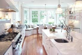 kitchen bay window seat. Exellent Window Kitchen Bay Window Seat Cushion  Medium Size  And Kitchen Bay Window Seat T