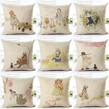 Small Picture Online Shopping Cushions Promotion Shop for Promotional Online