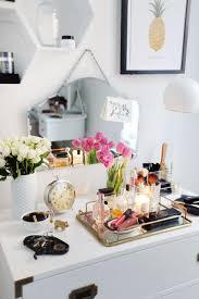 bedroom dresser jpg