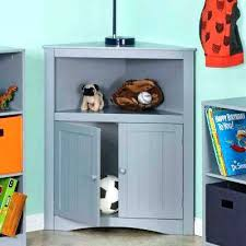 home office furniture collection home. Home Office Furniture For Two Corner Unit Storage Cabinets The Door Collection O