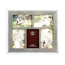 multiple picture frames wood. 4 Multiple Picture Frames Wood