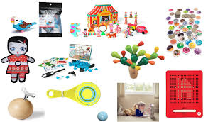Toyella's Top 10 Christmas Gifts for Girls
