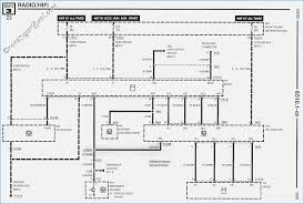 appealing bmw x5 radio wiring diagram s best image engine