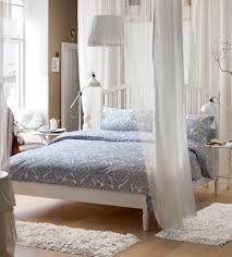 ikea bedroom ideas blue. Baffling Design Ikea Bedroom Ideas Blue E