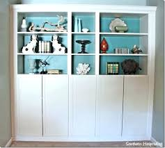 ikea bookshelves with glass doors billy bookcase glass door billy bookcase with glass doors photography part