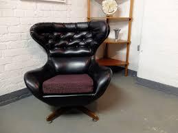 knoll egg chair. Joyous Knoll Egg Chair 1449856508292jpg