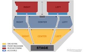 Fresh Tropicana Field Seating Chart Up To Date Tropicana