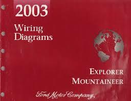 2003 mercury mountaineer wiring diagram 2003 image 2003 ford explorer mercury mountaineer wiring diagrams on 2003 mercury mountaineer wiring diagram