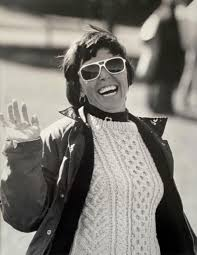 "Obituary for Roberta ""Bobbi"" Oxford   Derrick Funeral Home and ..."