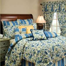 waverly comforter sets new master imperial dress porcelain bedding by comforters duvets bedspread quilts sheets pillows waverly comforter