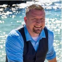 "8 ""Matthew Klatt"" profiles | LinkedIn"