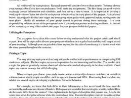 research essay example pics photos sample essays research apa research paper sample would be as follows