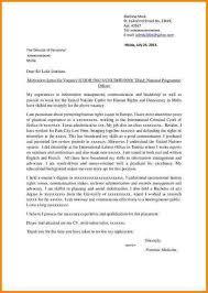 Motivation Letter For Job Motivation Letter For Job Application Doc Custom Paper Sample