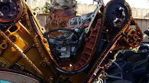 bmw e38 740 m62 engine failed timing guides motor bmw e38 740 m62 engine failed timing guides motor
