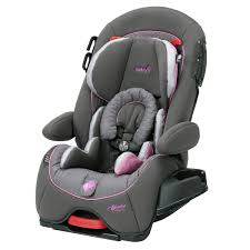 alpha elite 65 3 in 1 car seat charisma