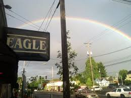 Gay bars beaverton oregon