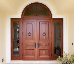 double front door. Top Double Front Door With Sidelights And Custom Entry Doors A» Cabinets Moldings Shutters .