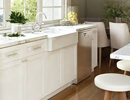 Off White Rta Kitchen Cabinets By Cabinets Express Canada Cabinets