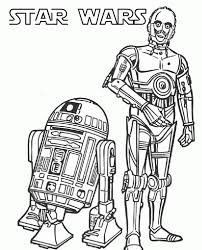 Small Picture Adult r2d2 coloring pages Free Printable R2d2 Coloring Pages Lego