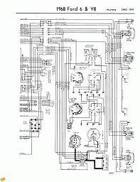 chrysler wiring diagrams wiring diagrams 1974 chrysler wiring diagrams image about