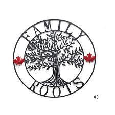 family roots canada circle inseason