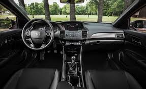honda accord sport 2017 inside. 2017 honda accord sport release date coupe price review inside r