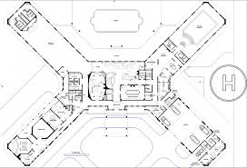 >homes of the rich readers super mansion floor plans mega house  homes of the rich readers super mansion floor plans mega house plan striking screen shot at