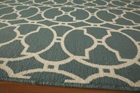 carpet rug decorating interesting polypropylene rugs for living intended for what is polypropylene